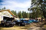 9.25.11 | Pontiac Club Summer Games - 2011