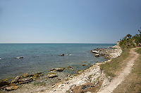 SEA_LOCATION_80328
