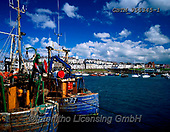 Tom Mackie, LANDSCAPES, LANDSCHAFTEN, PAISAJES, FOTO, photos,+4x5, 5x4, boat, boats, coast, coastal, coastline, coastlines, color, colorful, colour, colourful, County Antrim, EU, Europa,+Europe, fishing boat, harbor, harbour, horizontal, horizontally, horizontals, large format,Northern Ireland, port, Portrush,4+x5, 5x4, boat, boats, coast, coastal, coastline, coastlines, color, colorful, colour, colourful, County Antrim, EU, Europa, E+urope, fishing boat, harbor, harbour, horizontal, horizontally, horizontals, large format,Northern Ireland, port, Portrush+,GBTM955345-1,#L#, EVERYDAY ,Ireland