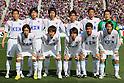 J1 Teams - Sagan Tosu