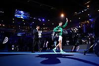 20200202 Tennis Australian Open