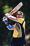 Cricket - Wakatu v ACOB