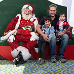 """Santa at Cary's 2021 Farmers Fall Festival  Santa's Visit sponsored by The Douglas Realty Group. 10% Discount on Downloads or Prints until 9 Oct. 2021. Use Coupon Code """"FFF2021"""" at Checkout."""