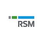 RSM Norge