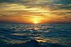 sunset over the Mediterranean Sea<br /> <br /> puesta del sol sobre el Mar Maediterráneo<br /> <br /> Sonnenuntergang über dem Mittelmeer<br /> <br /> 1840 x 1232 px<br /> 150 dpi: 31,16 x 20,86 cm<br /> 300 dpi: 15,58 x 10,43 cm<br /> Original: 35 mm