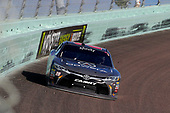 NASCAR XFINITY Series<br /> Ford EcoBoost 300<br /> Homestead-Miami Speedway, Homestead, FL USA<br /> Saturday 18 November 2017<br /> Christopher Bell, GameStop/PowerA Toyota Camry<br /> World Copyright: Russell LaBounty<br /> LAT Images