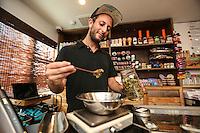 PLPCC Marijuana
