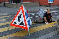 Lugano.Lavoratori.Worker.
