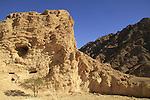 Wadi Shlomo