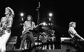 THE OUTFIELD, LIVE, 1986<br /> Photo Credit: CHRIS DEUTSCH/ATLASICONS.COM