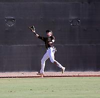 Robert Hassell III - 2020 AIL Padres (Bill Mitchell)