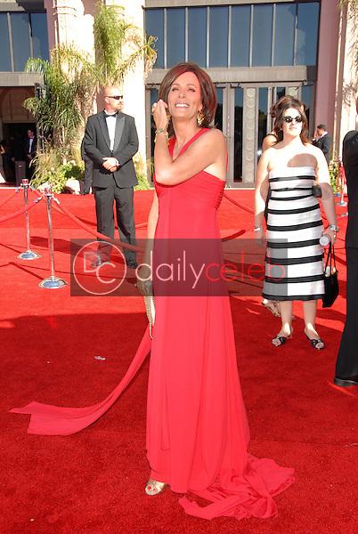 Jane Kaczmarek<br />arriving at the 58th Annual Primetime Emmy Awards. The Shrine Auditorium, Los Angeles, CA. 08-27-06<br />Scott Kirkland/DailyCeleb.com 818-249-4998