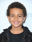 Tyree Brown attends  NBCUNIVERSAL PRESS TOUR ALL-STAR PARTY held at THE ATHENAEUM in Pasadena, California on January 06,2011                                                                   Copyright 2012  Hollywood Press Agency