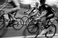 race action <br /> <br /> stage 5: Eindhoven - Boxtel (183km)<br /> 29th Ster ZLM Tour 2015