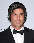 Brandon Davis at The 32nd Annual Carousel of Hope Ball held at The Beverly Hilton hotel in Beverly Hills, California on October 23,2010                                                                               © 2010 Hollywood Press Agency