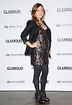 Sasha Alexander at The Glamour Reel Moments Presented by Hyundai , the Series of Short Films Written and Directed by Women in Hollywood held at The Directors Guild of America in West Hollywood, California on October 25,2010                                                                               © 2010 Hollywood Press Agency