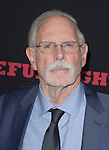 Bruce Dern at The Weinstein L.A. Premiere of The Hateful Eight held at The Arclight Theatre in Hollywood, California on December 07,2015                                                                   Copyright 2015 Hollywood Press Agency
