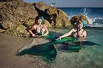 Miami Mermaids