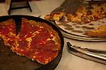 Chicago Food Tour Photos