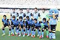 2014 J1 - Kawasaki Frontale 2-1 Gamba Osaka