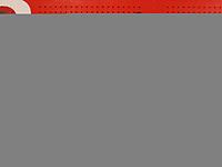 SHOWCASE DE BETH DITTO POUR SON ALBUM SOLO FAKE SUGAR PARIS 26/06/2017