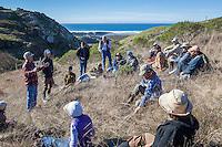California Native Grassland Association