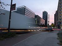 CITY_LOCATION_40750