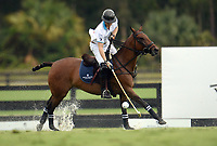 WELLINGTON, FL - MAY 04: Prince Harry participates in the Sentebale Polo Cup Presented By Royal Salute World Polo and held at Valiente Polo Farm In Wellington Florida on May 4, 2016 in Wellington, Florida.<br /> <br /> People:  Prince Harry