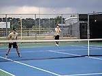 BC Boys Tennis 2019