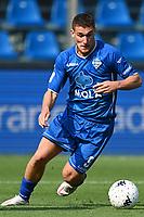 Mg Como 11/09/2021 - campionato di calcio serie B / Como-Ascoli / photo Image Sport/Insidefoto<br /> nella foto: Alessandro Gabrielloni