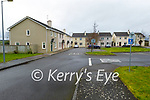 Fearann Flainn estate in Kilflynn