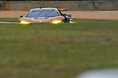 IMSA WeatherTech SportsCar Championship<br /> Motul Petit Le Mans<br /> Road Atlanta, Braselton GA<br /> Saturday 7 October 2017<br /> 86, Acura, Acura NSX, GTD, Oswaldo Negri Jr., Jeff Segal, Tom Dyer<br /> World Copyright: Richard Dole<br /> LAT Images<br /> ref: Digital Image 5RD_9637