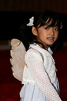 The daughter of  Director  Eiji  Okuda listen who  plays in his movie NAGAI SANPO (A LONG WALK) who won ex-aequo the Grand Prize of the America  at the Montreal World Film Festival (Festival des Films du Monde de Montreal)  2006<br /> <br /> Photo by Pierre Roussel / Images Distribution