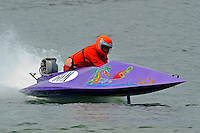 60-M    (Runabout)