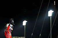 20170416 Formula 1 Gp Bahrein