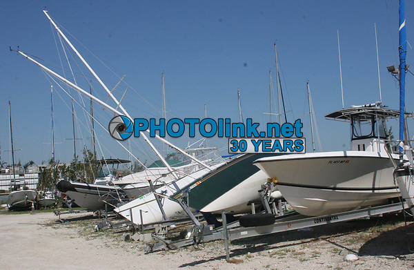 Miami Beach, FL 10-25-2005<br />