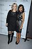 L'Oreal Paris Women of Worth Awards Dec 9, 2010