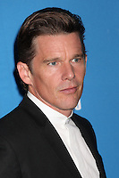 ETHAN HAWKE - PHOTOCALL OF THE FILM 'THE MAGNIFICENT SEVEN' - 41ST TORONTO INTERNATIONAL FILM FESTIVAL 2016