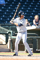 Juan Diaz - Peoria Javelinas, 2009 Arizona Fall League.Photo by:  Bill Mitchell/Four Seam Images..