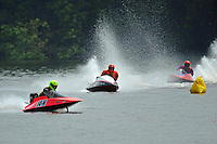 14-H, 2-US  (Outboard Runabouts)