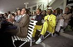 St Johns Wood, London. 1985<br />