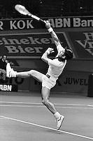 1978,Netherlands,ABN tennis Tournament, Rotterdam,Ken Rosewal (AUS)