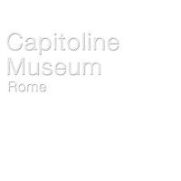 Capitoline-Museum-Rome