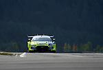 11.09.2020, Nürburgring, Nürburg, DTM 2020, Nürburgring, 11.09. - 13.09.2020 , im Bild<br />Mike Rockenfeller (DEU#99), Audi Sport Team Phoenix<br /> <br /> Foto © nordphoto / Bratic