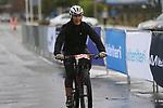 NELSON, NEW ZEALAND JUNE : K2M Multi Sport Event ,Sunday 6 June 2021,Nelson New Zealand. (Photo by Evan Barnes Shuttersport Limited)950