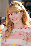 Bella Thorne at Disney's World Premiere of Planes held at the El Capitan Theatre in Hollywood, California on August 05,2013                                                                   Copyright 2013 Hollywood Press Agency