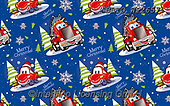 Alfredo, GPXK, paintings+++++,BRTOWP2657,#GPXK#, GIFT WRAPS, GESCHENKPAPIER,,PAPEL DE REGALO, Christmas ,