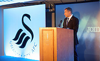 Pictured: Friday 03 June 2016<br />