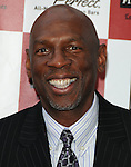 Geoffrey Canada at the Los Angeles Film Festival Screening of Waiting for Superman held at Regal Cinemas L.A. Live Stadium 14 in Los Angeles, California on June 21,2010                                                                               © 2010 Debbie VanStory / Hollywood Press Agency
