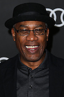 LOS ANGELES, CA - JANUARY 09: Joe Morton at the Audi Golden Globe Awards 2014 Cocktail Party held at Cecconi's Restaurant on January 9, 2014 in Los Angeles, California. (Photo by Xavier Collin/Celebrity Monitor)